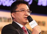 腾讯否认曾直接举报刘春宁:审计滞后了