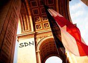 尝到SDN甜头的法国互联网交换中心