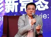 刘春宁被带走的真相以及阿里腾讯的暗战