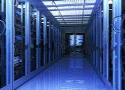 利用SDN和NFV优化数据中心