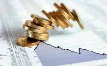互联网金融指导意见有望近期正式公布