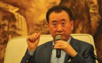 王健林亲口透露:万达准备怎么做金融