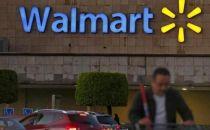 美版电商大战打响 沃尔玛促销对抗亚马逊会员日
