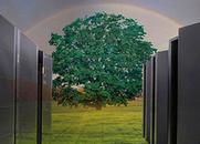联通西南数据中心二期打环保牌 预计明年上半年投用
