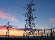不同类型UPS电源对电网的适应能力