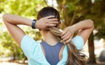 用来监控健康的Fitbit真的没用吗?