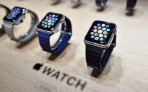 苹果手表销量尴尬 给创业者带来七条启示