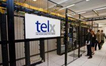 Digital Realty斥资19亿美元收购Telx