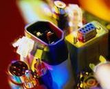 西安电信再次剪断同行光缆 联通韵通1300多用户断网