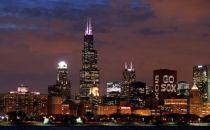 芝加哥征收云计算税