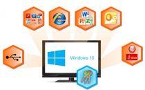 什么是微虚拟化?为什么它对Windows 10有利?