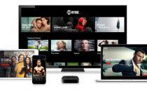 Apple TV谈判顺利 苹果将于秋季推电视流媒体服务