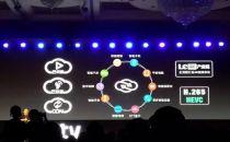 乐视推开放者合伙人计划 与酷派共建5G车联网