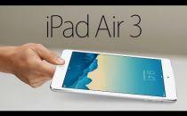 iPad Air 3配置将大幅提升?也许还远远不够