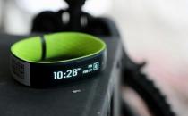 HTC有救了?等了半年的新品即将上市