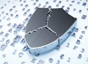 如何使用VMware防火墙作为纵深防御战略的一部分?