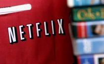 Netflix挑战电影行业:尚难分胜负