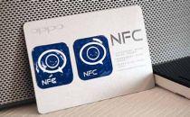移动支付爆发式增长 NFC能否借Apple Pay反击?