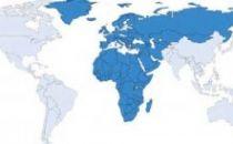研究称:未来5年,欧洲IaaS市场将增长5倍