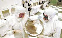 IBM推出业界首款7纳米节点测试芯片