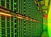 百度自主研发绿色数据中心 节能高达43%