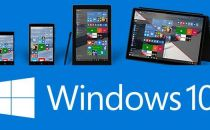 微软证实Win10将获十年免费更新