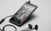 Marshall推全球最酷Android手机 音乐服务至上
