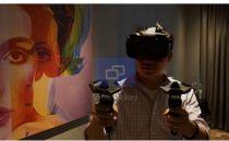HTC:2016年对虚拟现实技术发展很关键