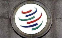 WTO达成临时协议:更多IT产品关税将被降低