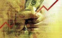 中国铁塔或在IPO前引入投资者 拟募资100亿美元