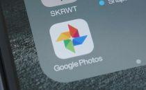 谷歌Google+照片功能8月关闭 将过渡至Photos