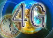6月底我国4G用户达2.25亿户
