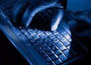 网络安全法即将出炉  信息安全产业面临爆发式机遇