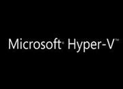 如何优化Hyper-V动态迁移?