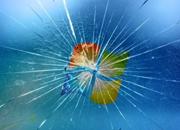 Windows操作系统现严重漏洞 微软发布紧急补丁