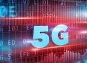 5G将至 留给4G窗口期还剩多少?