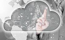 1&1公司推出云服务器的新一代美国市场