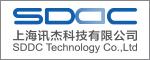 上海讯杰科技