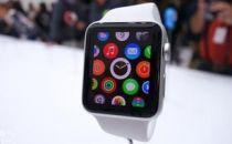 Apple Watch缺乏热门应用支持 开发商疑虑待消