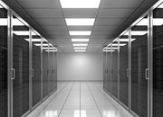 百度 建太阳能云端数据中心