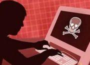 大数据时代浪潮至  信息安全不再是说说而已