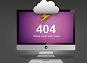 App Store等多项苹果服务周二宕机4小时