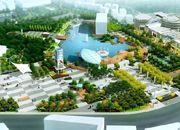 大数据中心落户白沙园区 投资49亿元占地350亩