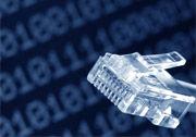 工信部:年内将完成近7000万固定宽带用户的提速