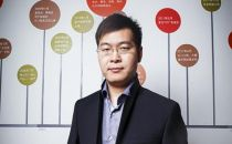 姚劲波:未来要投资100家O2O公司