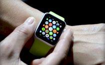 没有销量数据,苹果用应用数量证明Apple Watch很受欢迎