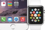研究称Apple Watch占据智能手表市场75%份额