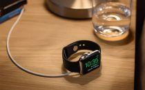 企业级可穿戴应用市场或因Apple Watch爆发