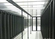 高密度服务器适合支持VDI部署吗?
