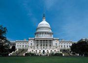 美国信息安全保障立法体系介绍及思考